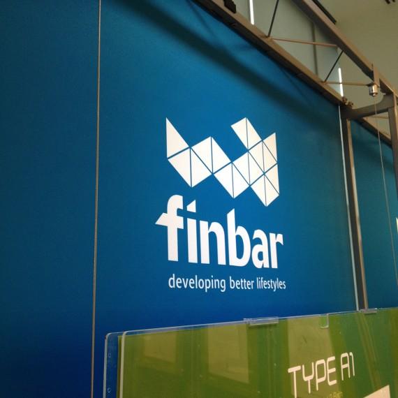 Finbar